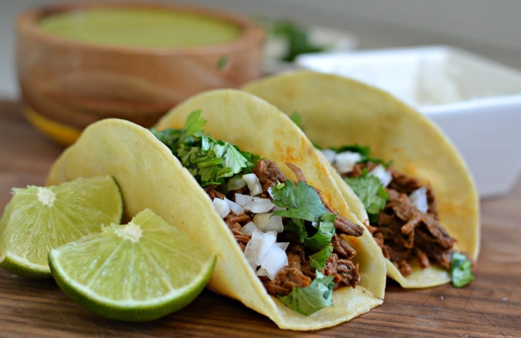 fh tacos