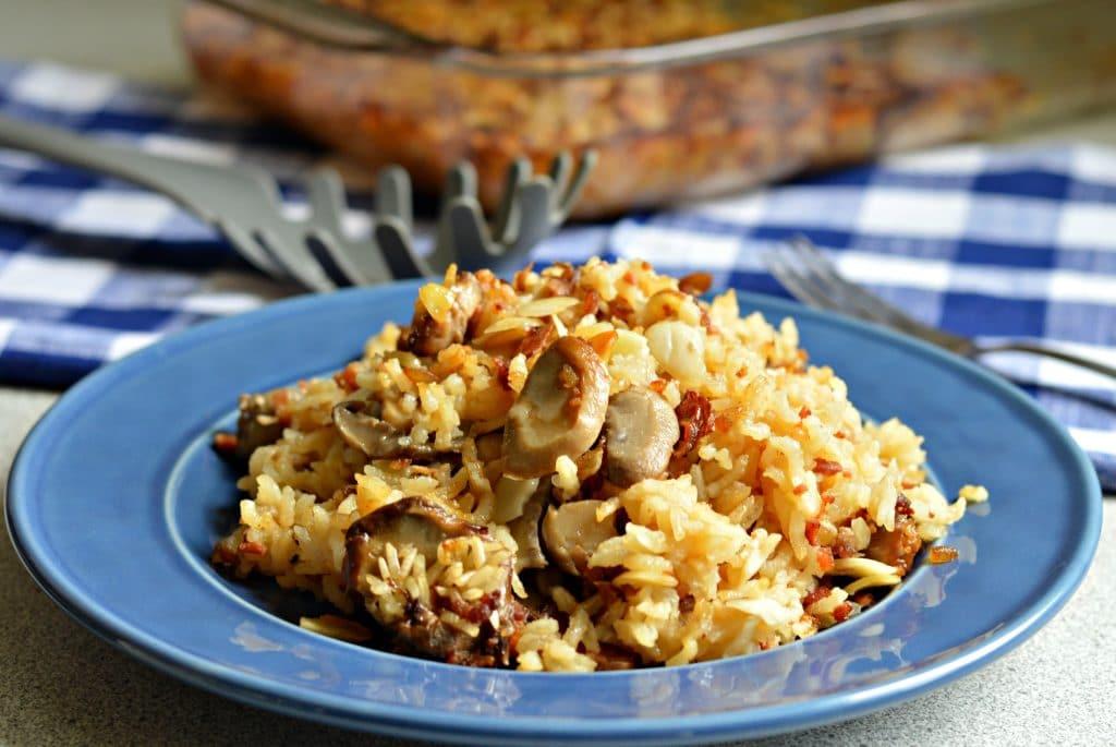 armenian rice 1