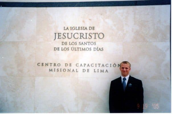 MTC Peru