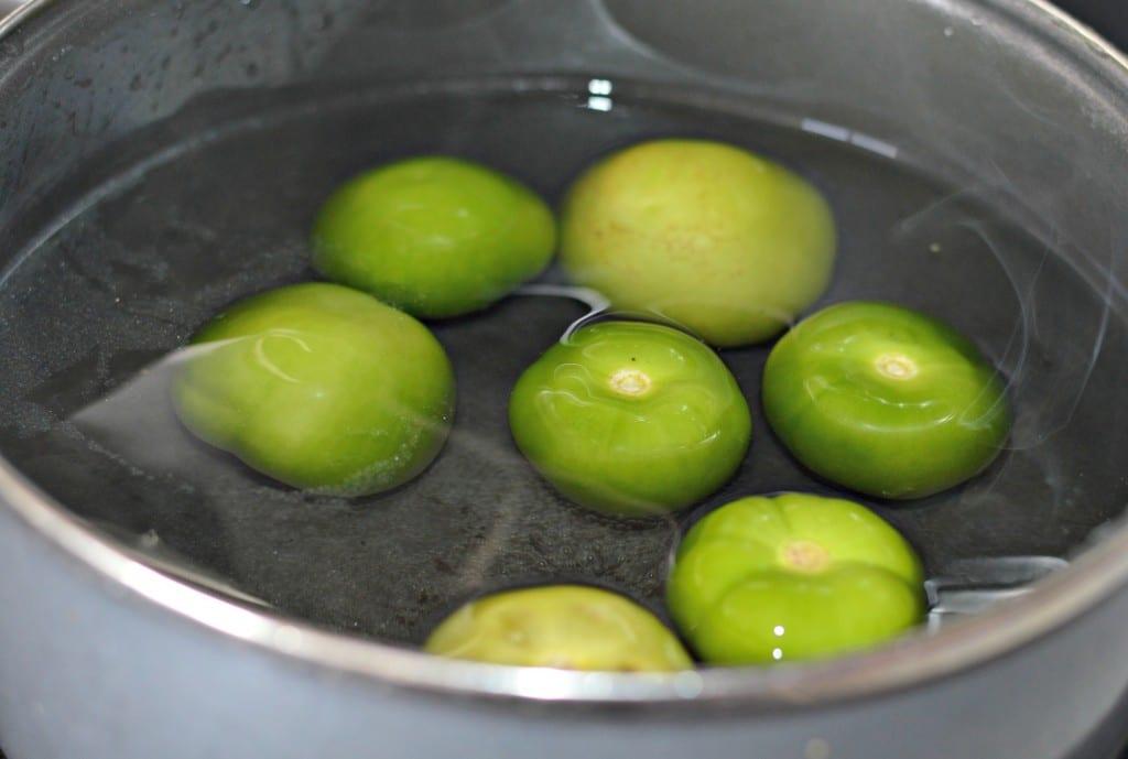 enchiladas foto 1