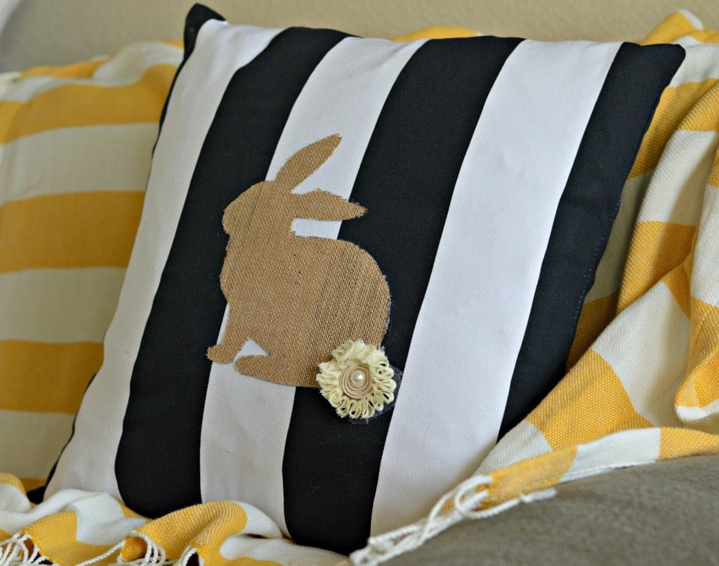 PILLOW COVER 2