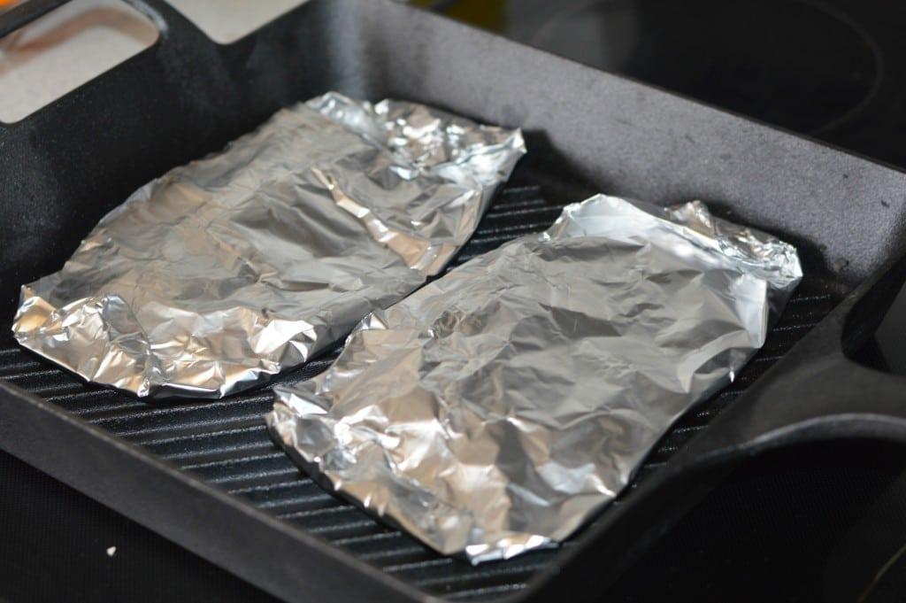 fish tacos 10