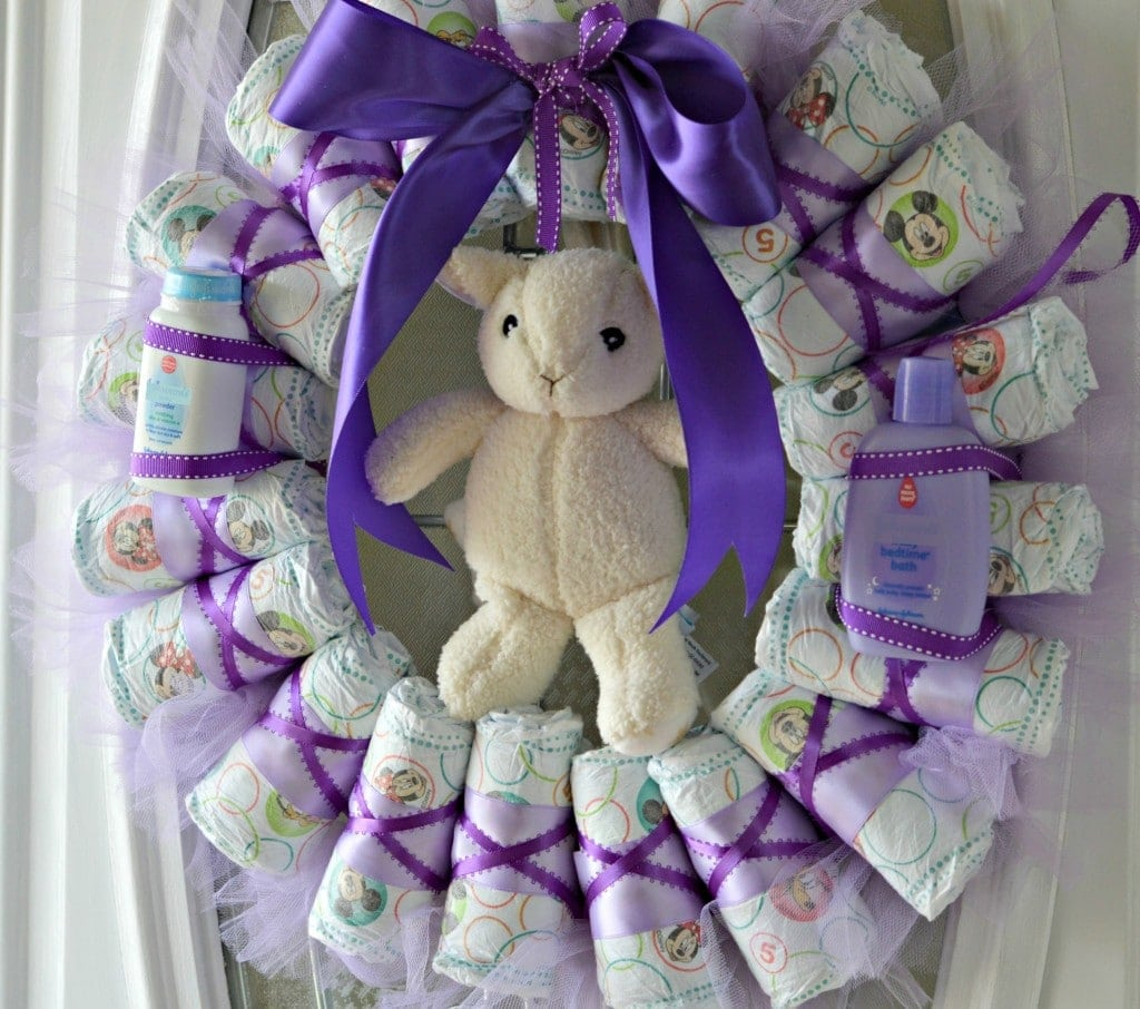 huggies wreath 5 editada