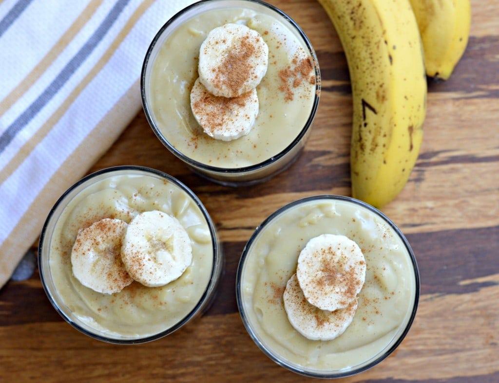 sir bananas 7