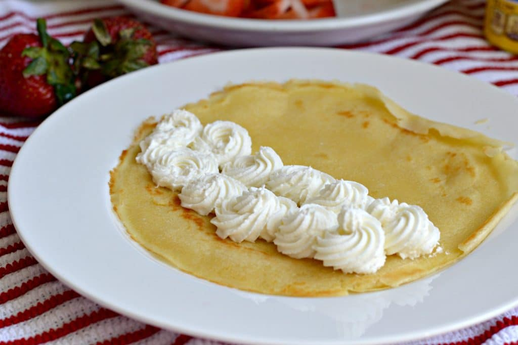 crepes 5