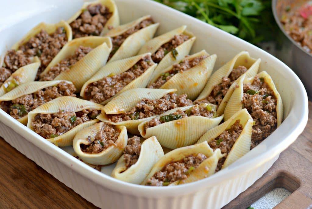 shells 6