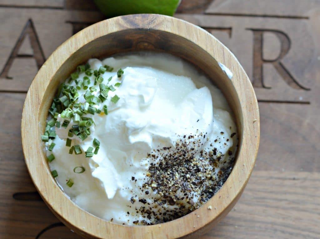 avocado-egg salad 5