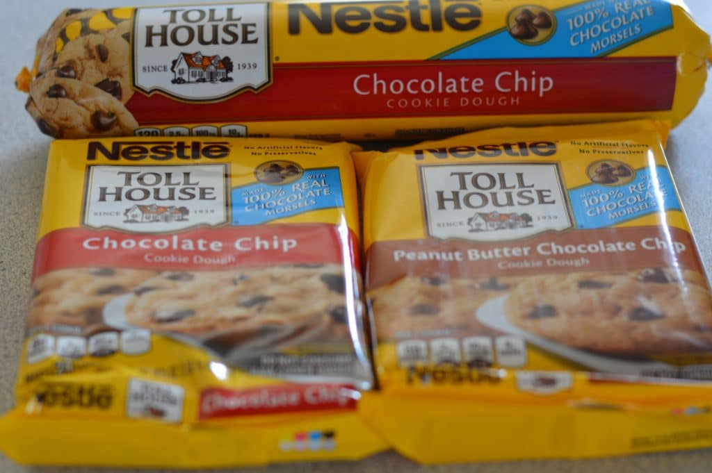 Toll House Products