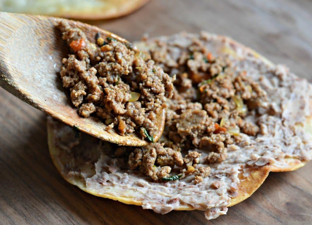 mexican-tostadas-007