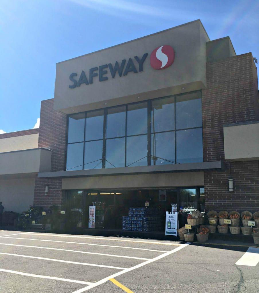 safeway-4