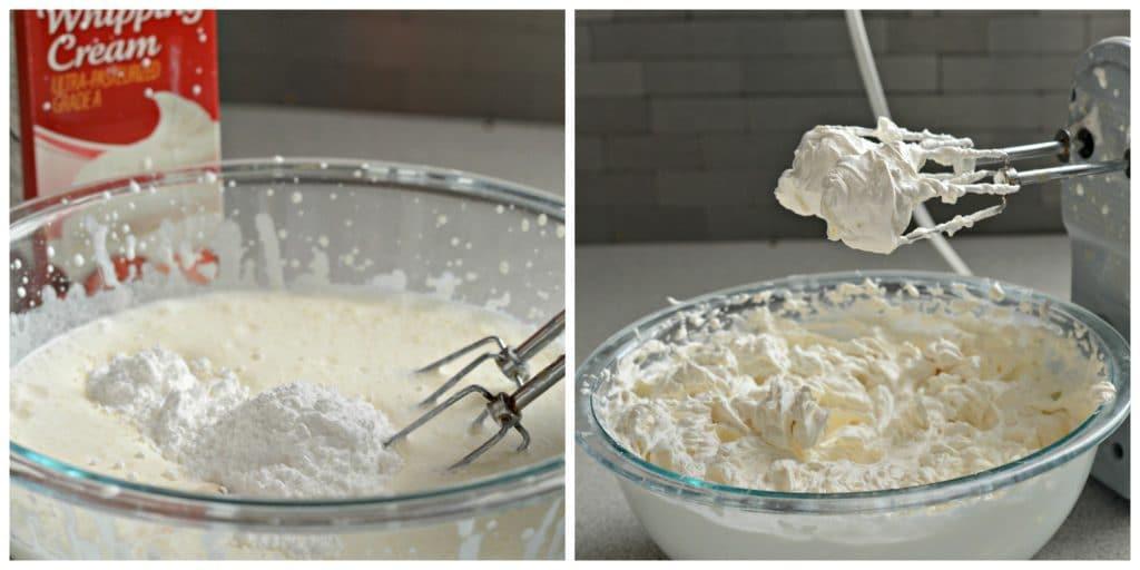 Ice Cream Cake 5