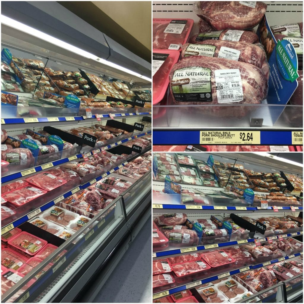 smithfield-pork-store
