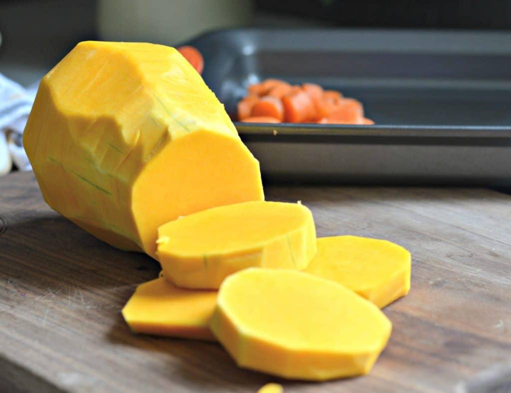 butternut-squash-2