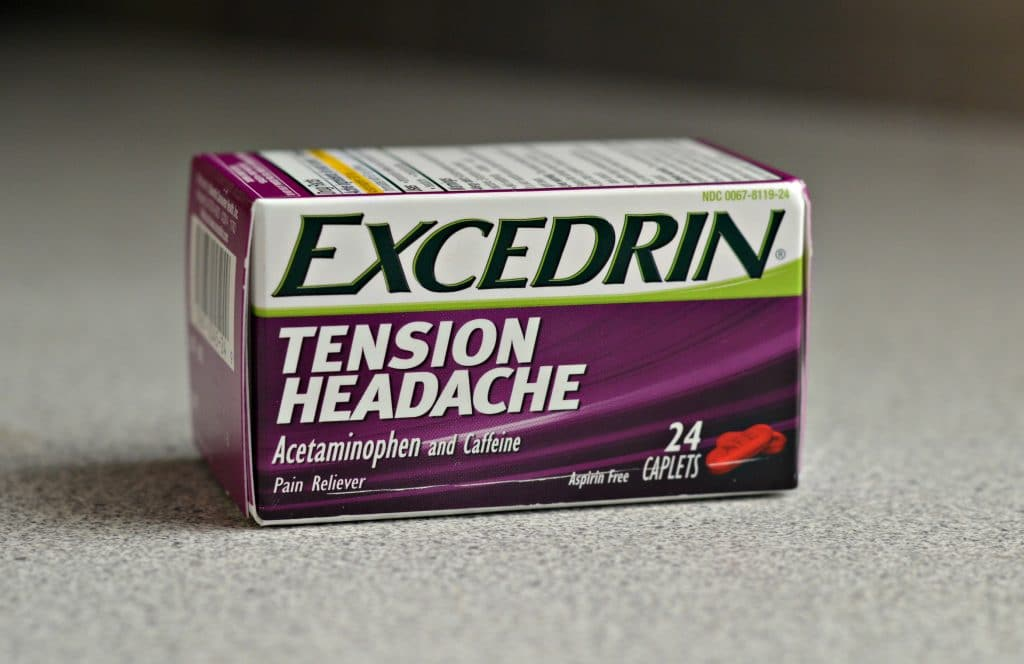 excedrin-4