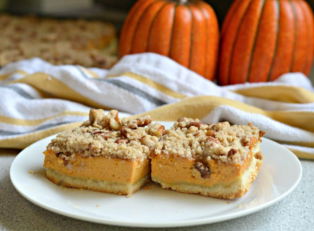 pumkin-pie-bars-1