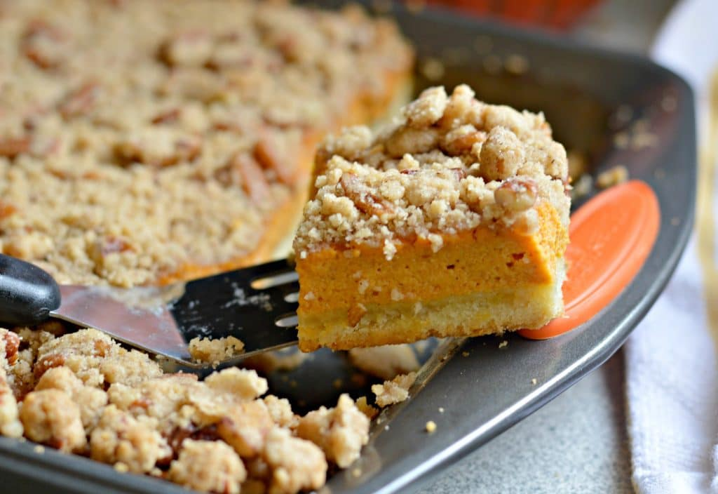 pumkin-pie-bars-3