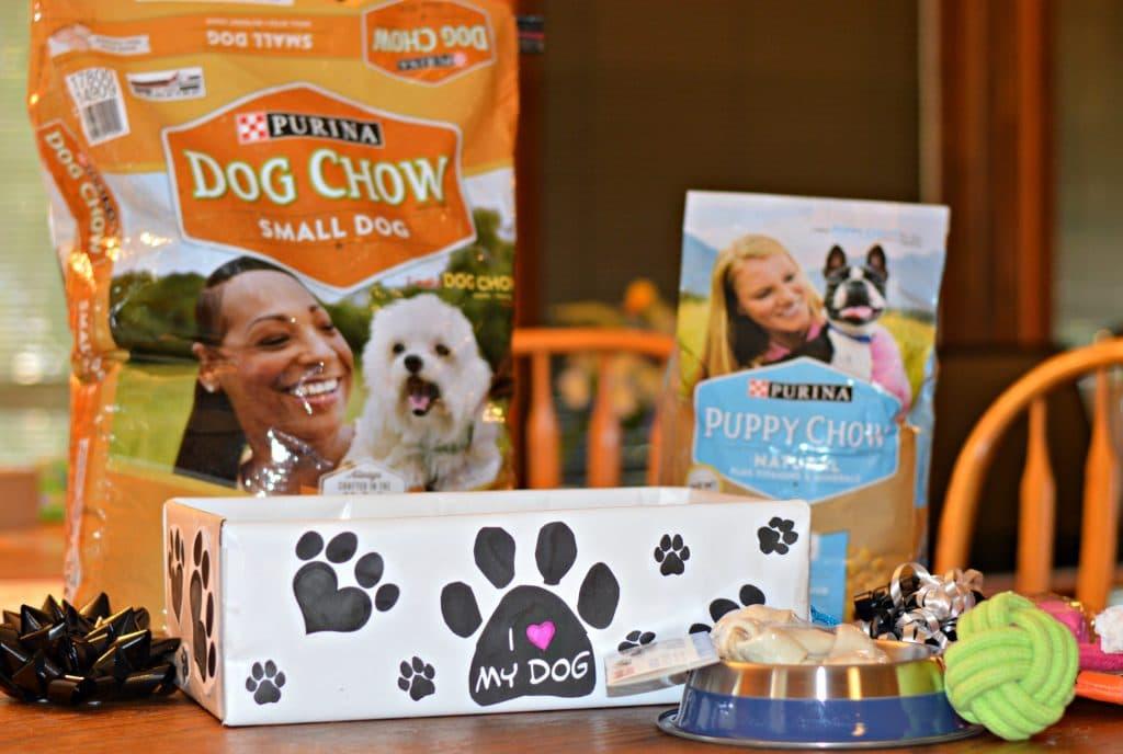 purina-dog-chow-8